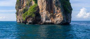 Koh Dokmai Phuket Sirolodive