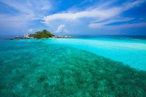 Racha Islands Scuba Diving - Sirolodive.com
