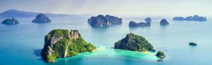 Sirolodive Phuket Dive Sites